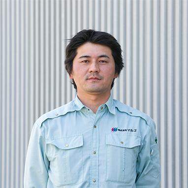 成田 更生