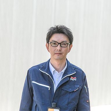 斎藤 嘉仁