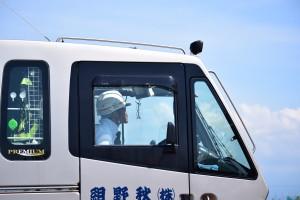 2017.08「キズく人々inサイエンスパーク」